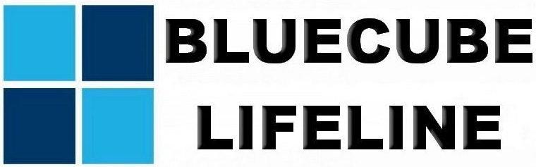 Bluecube Lifeline